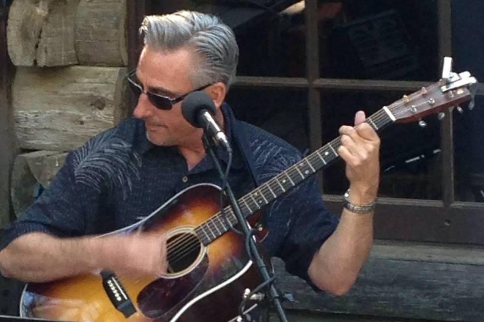 John Lyle Music