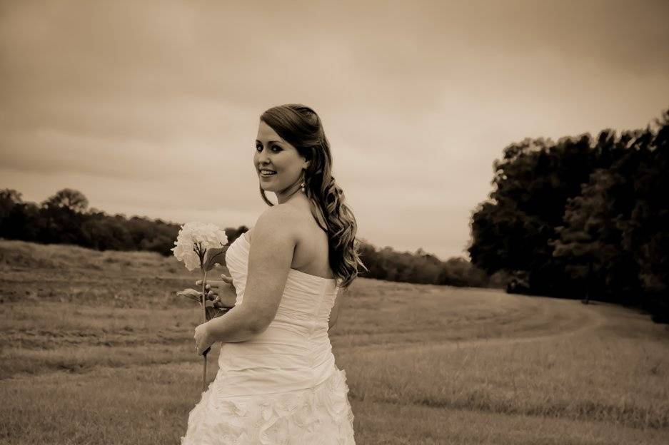 Olivia Brown Photography