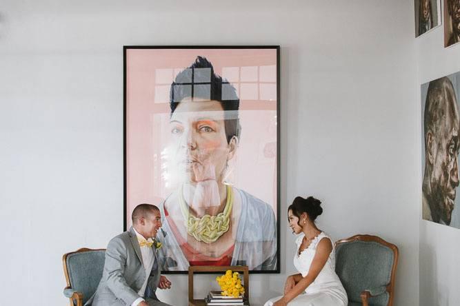 Santa-Cruz-Wedding-Photogher-F
