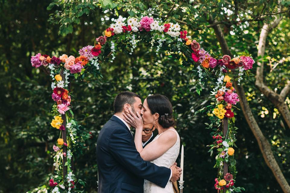 San-Francisco-Wedding-Photogra
