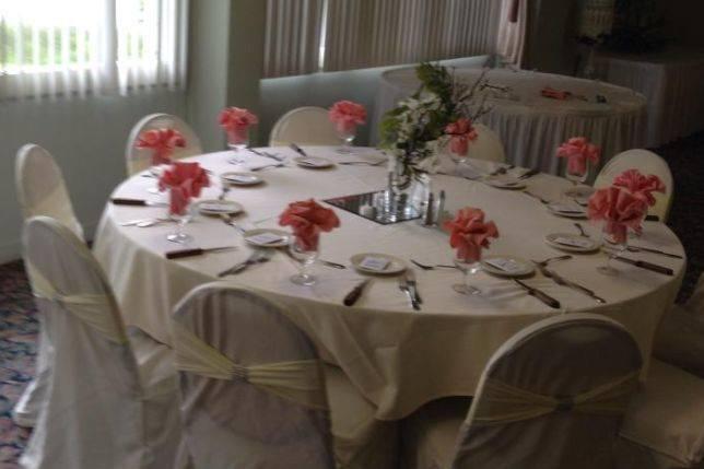 Carolina Weddings & Celebrations, IL