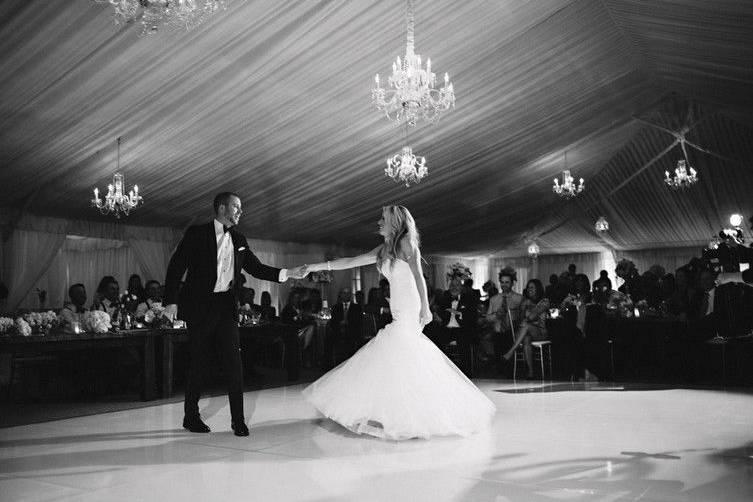 Soiree Weddings & Events