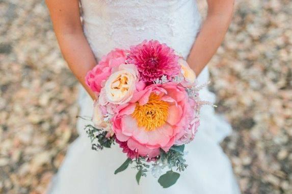 Sweet Blossom Designs