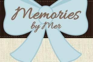 Memories by Mer