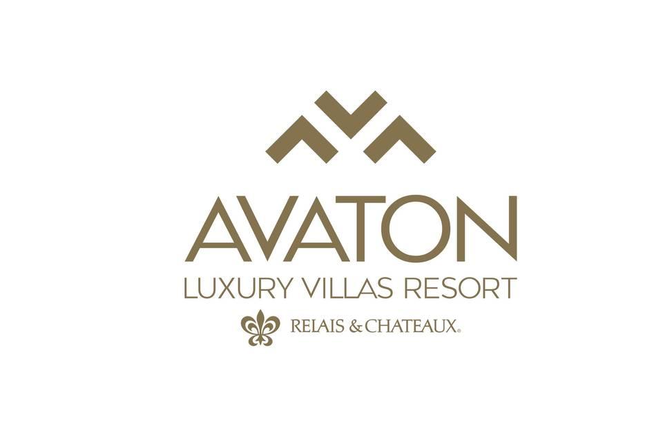 Avaton Luxury Villas Resort- Relais & Chateaux, Greece