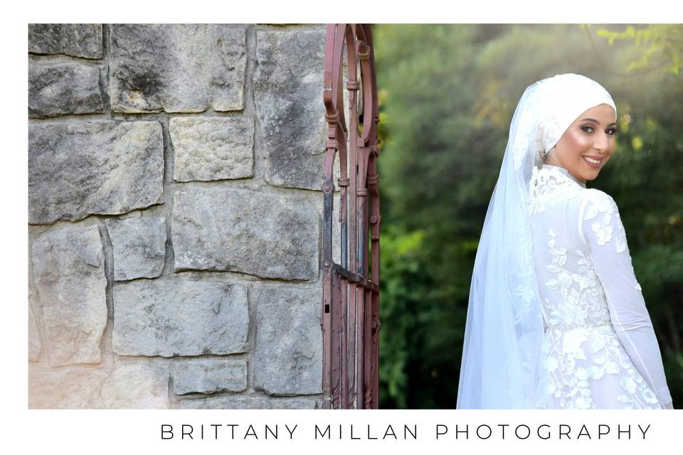 Brittany Millan Photography