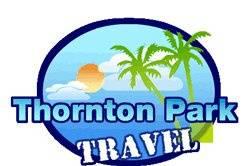 Thornton Park Travel
