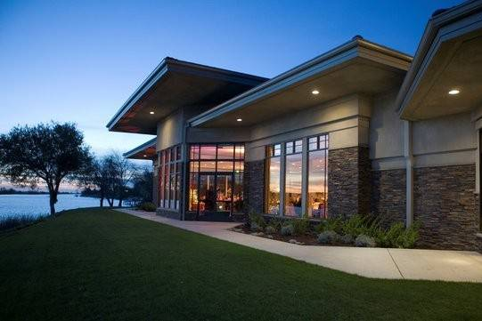 Stockton Golf & Country Club