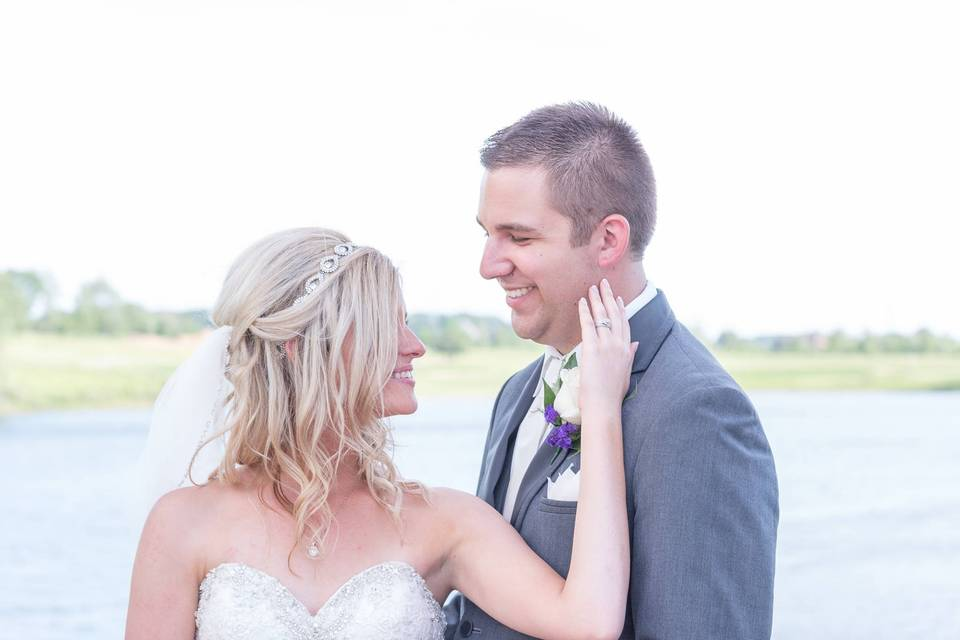 Livvy Marie Weddings