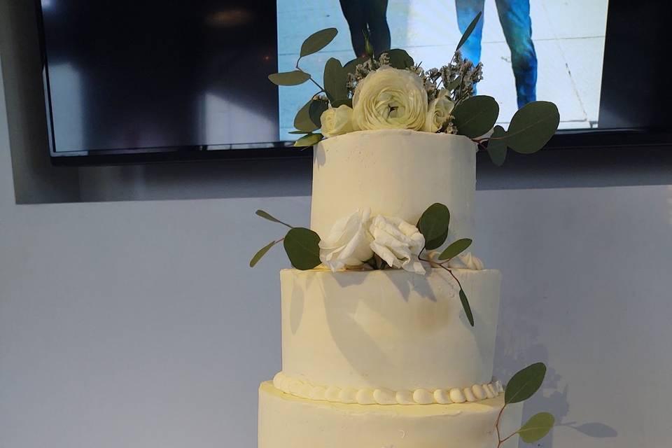 EJD wedding