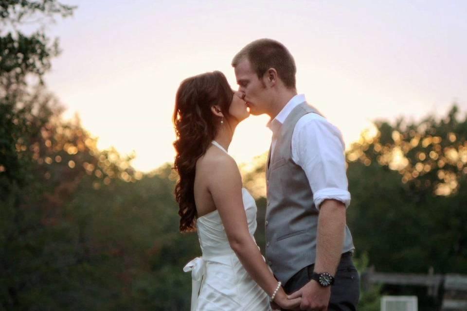 Love Bird Wedding Films
