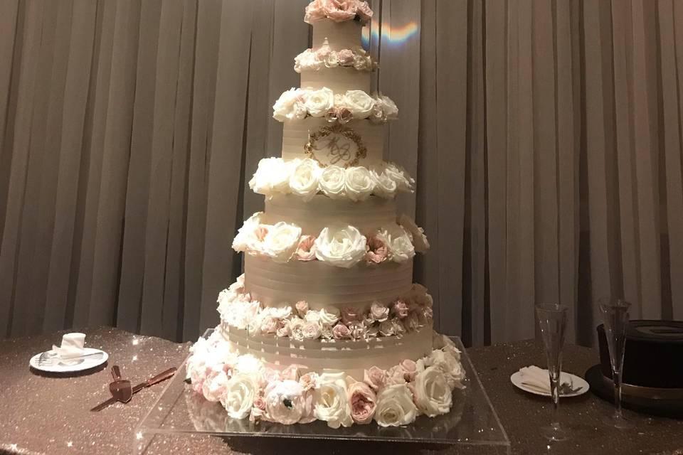 Cake goals!!!