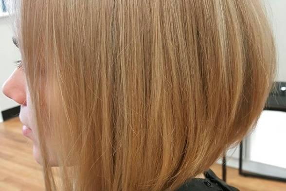 Hair Studio Six