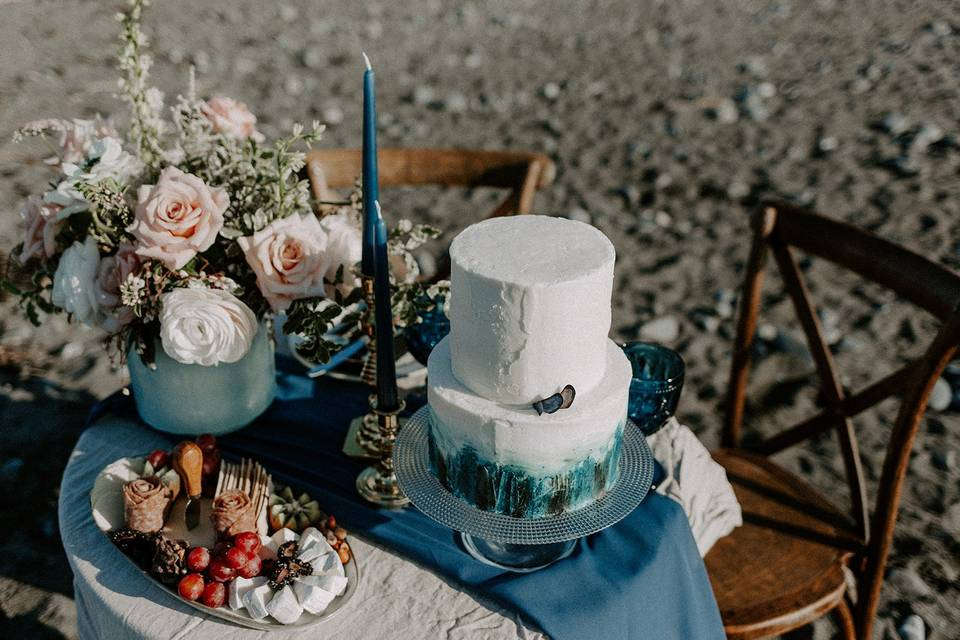 Events by Ayla, LLC