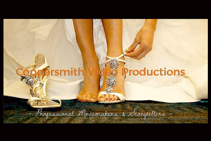 Coppersmith Video Productions