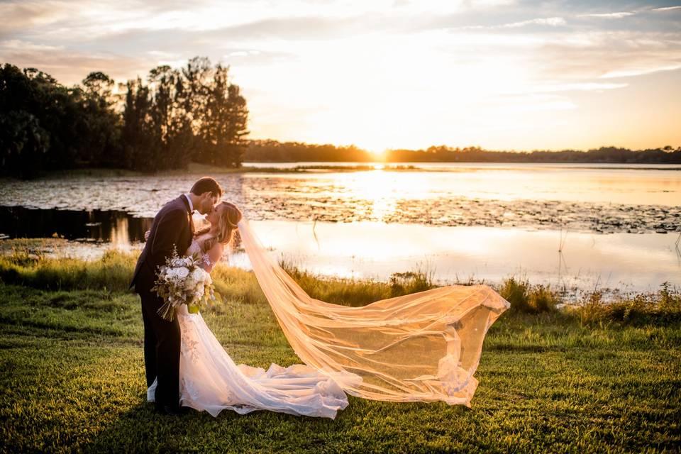 Kelly Berringer Photo | Lake
