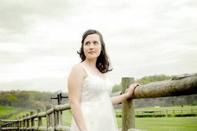 Melissa Lee Photography