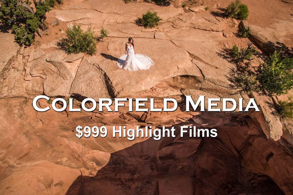 Colorfield Media