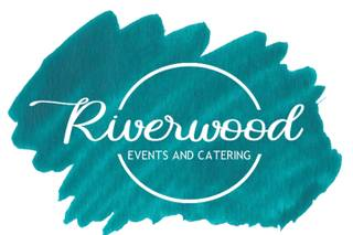 Riverwood Events and Catering