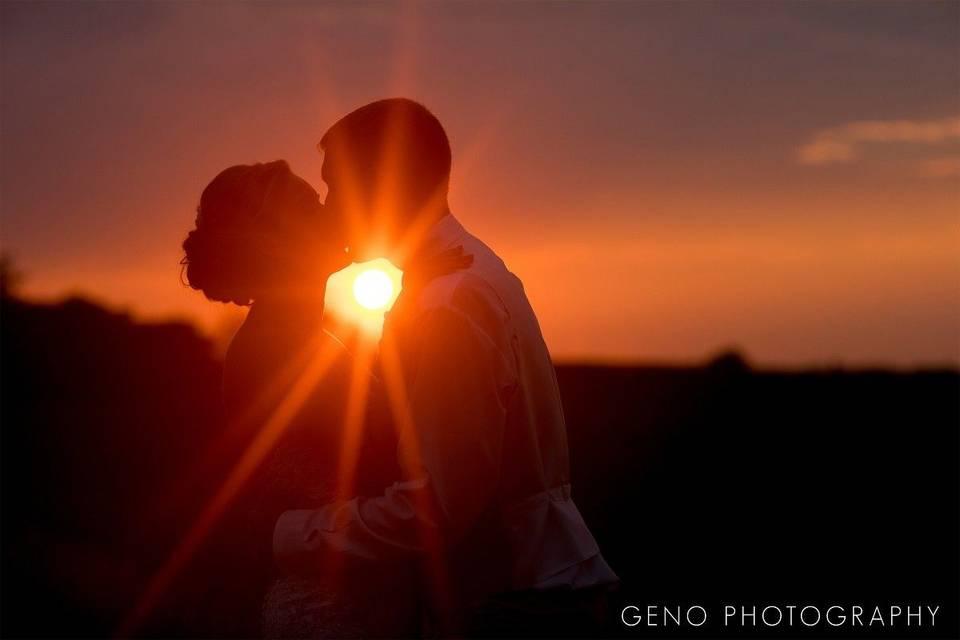 Geno Photography