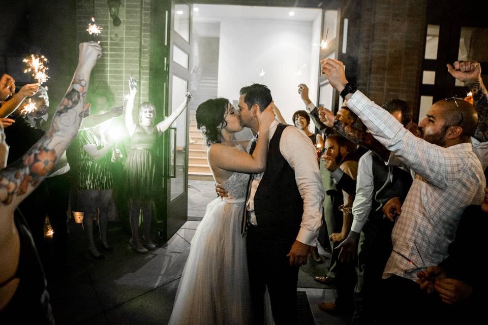 MOOI weddings
