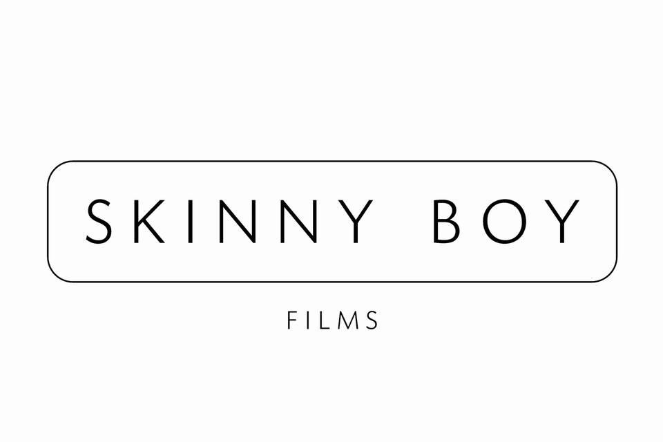 Skinny Boy Films