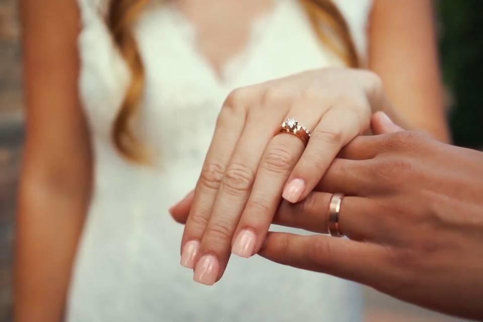 Schwab Wedding Videography