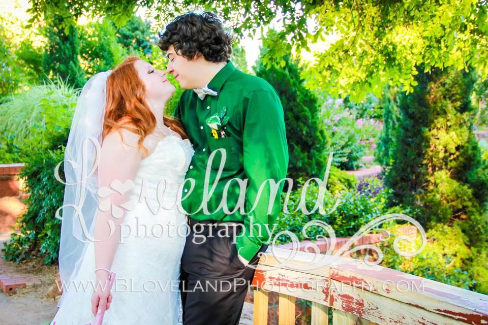 Loveland Photography