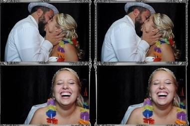 CLE Photobooth