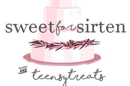 Sweet For Sirten