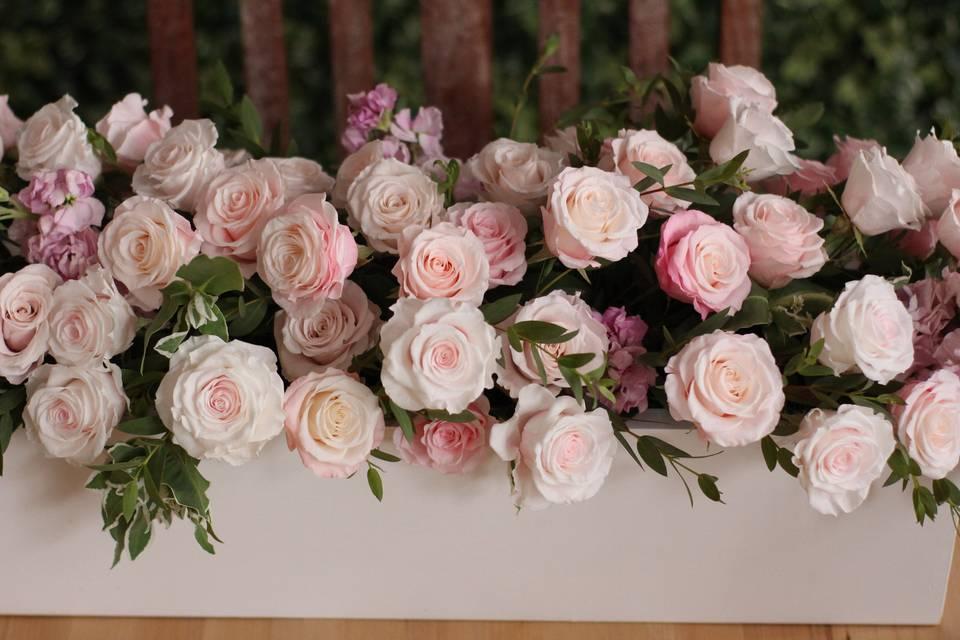 FlowerSmith Studio