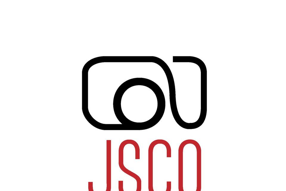 JScoBooth