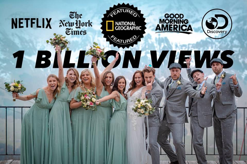 Video Vision 360
