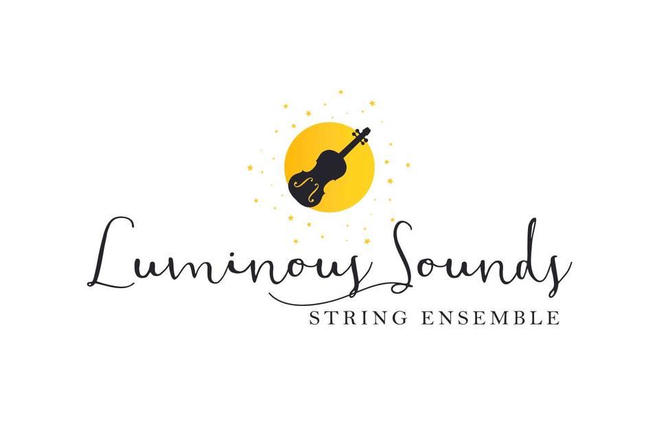 Luminous Sounds Inc.