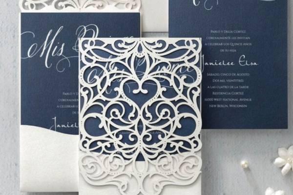 JKCC Print & Design