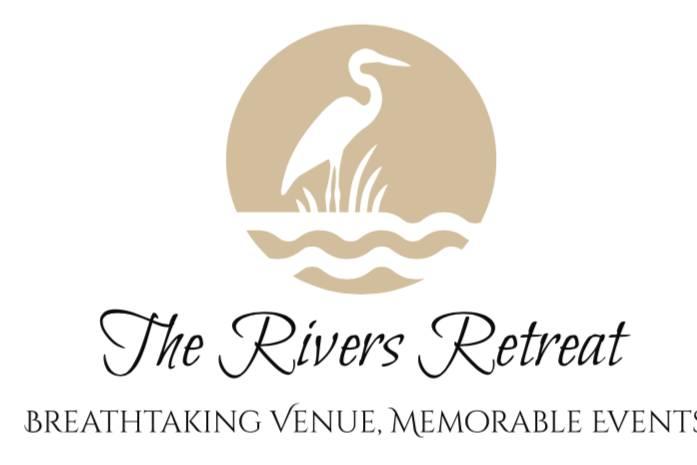 The Rivers Retreat