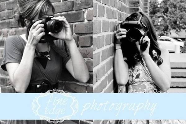 Fine Edge Photography
