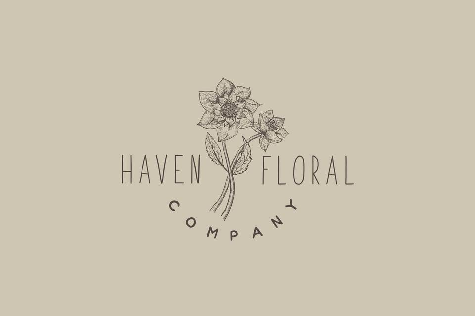 Haven Floral Company