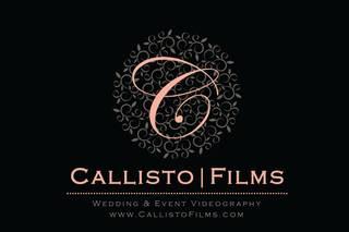 Callisto Films