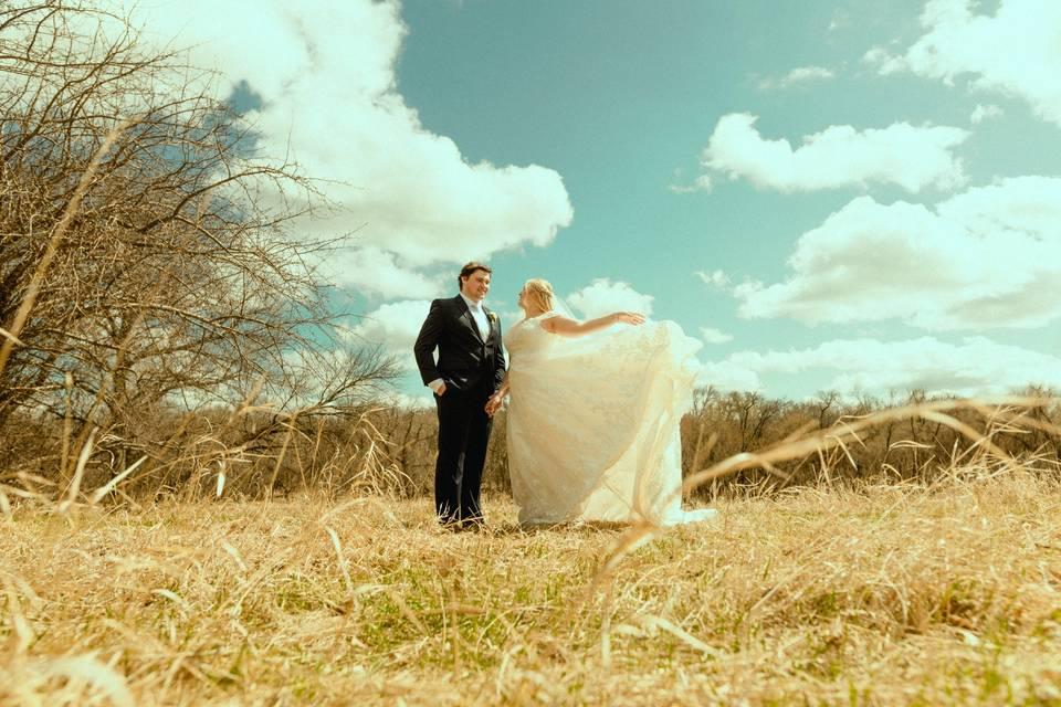 Tylar Frame Photography