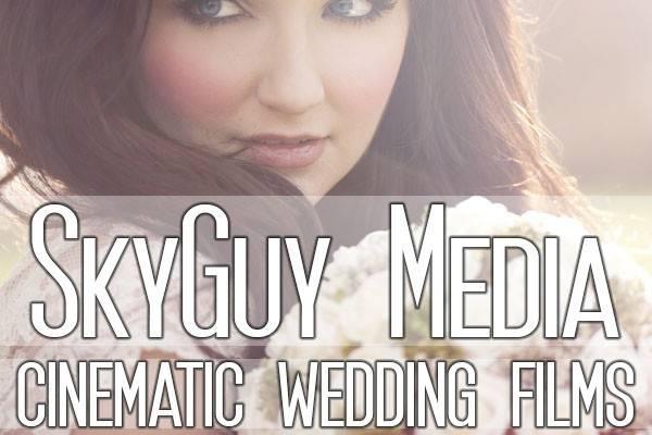 SkyGuy Media