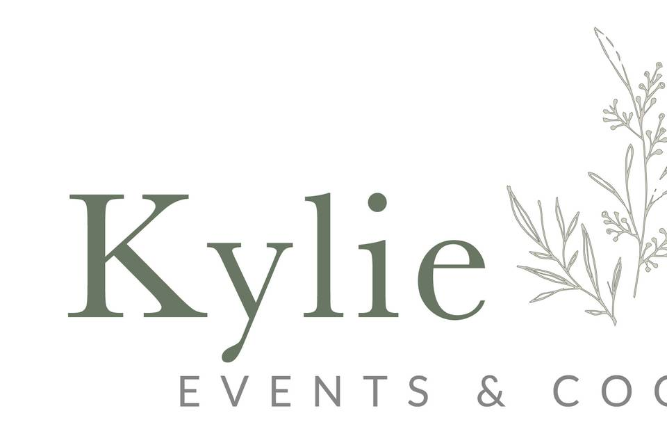 Kylie Dawn Events