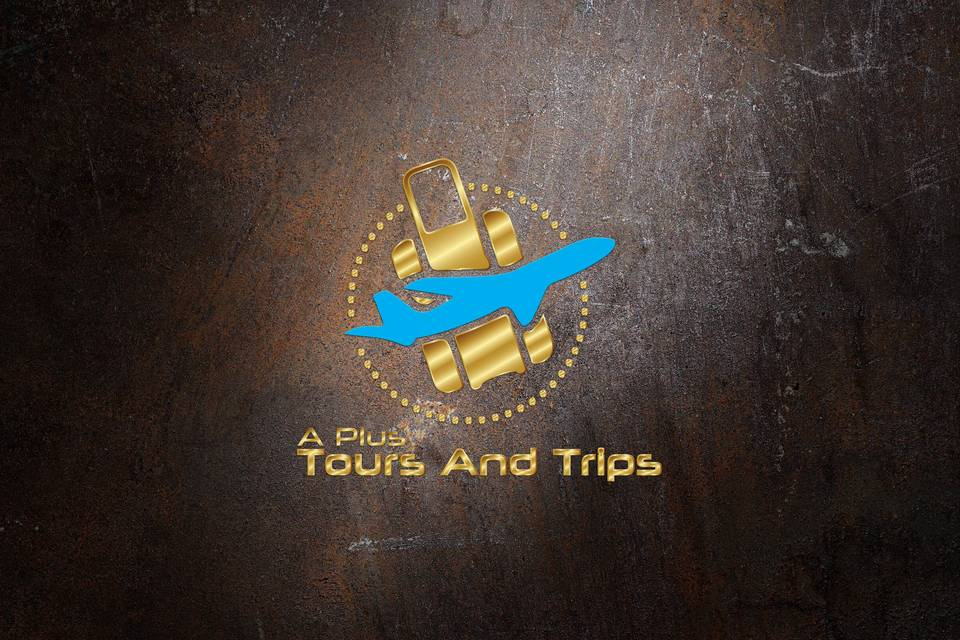 A Plus Tours and Trips