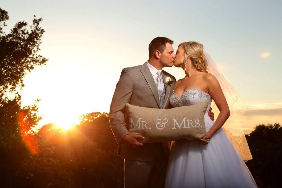 MIH Weddings
