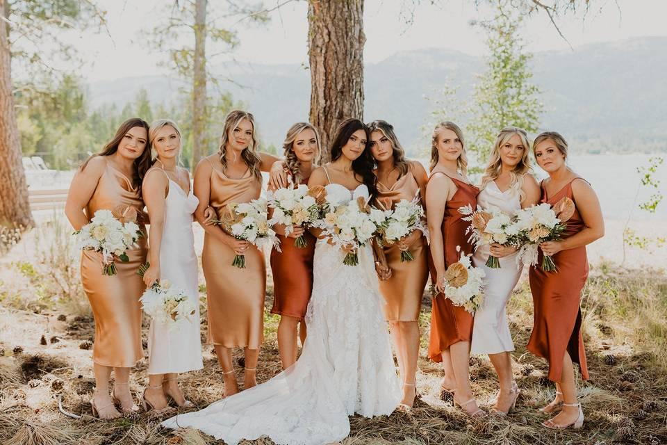 Bridesbabes