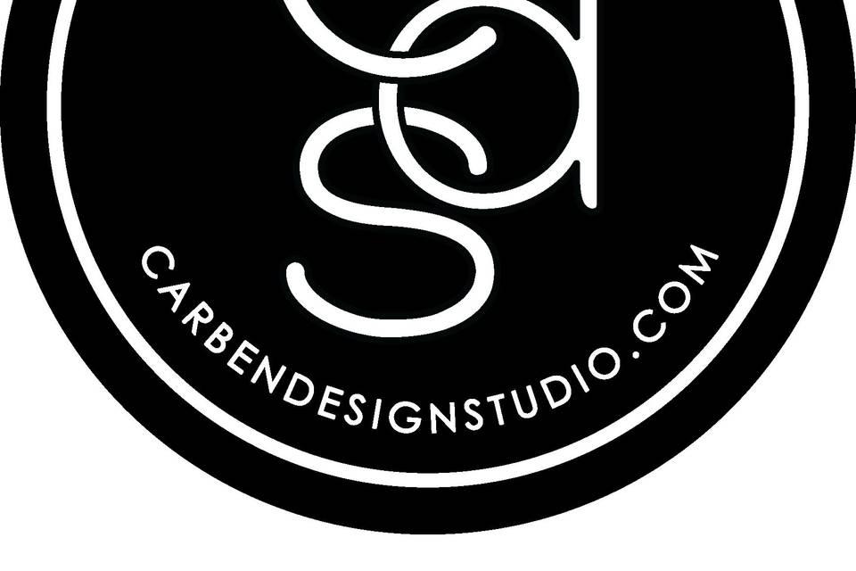 Carben Design Studio