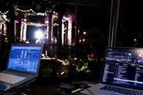 Valley Mix Entertainment