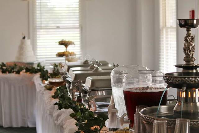 First Impressions Caterers, LLC