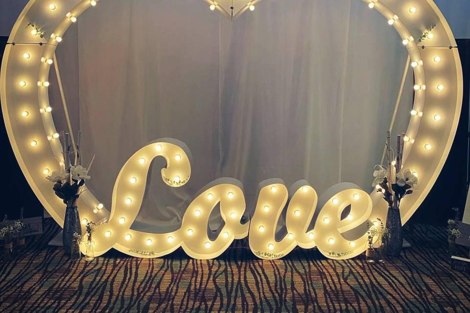 Orlando Bridal Expo