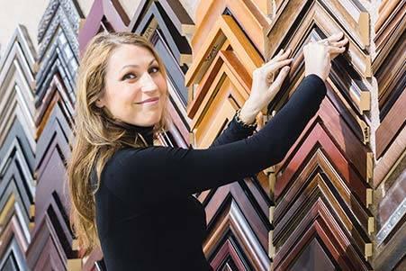 Rosenbaum Framing
